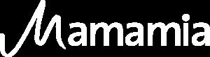 mamamia-online Logo