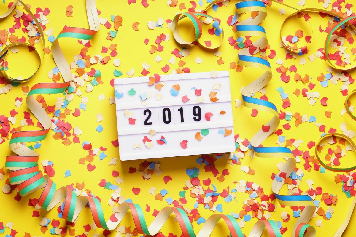 Redaktionsschluss Mamamia 2019