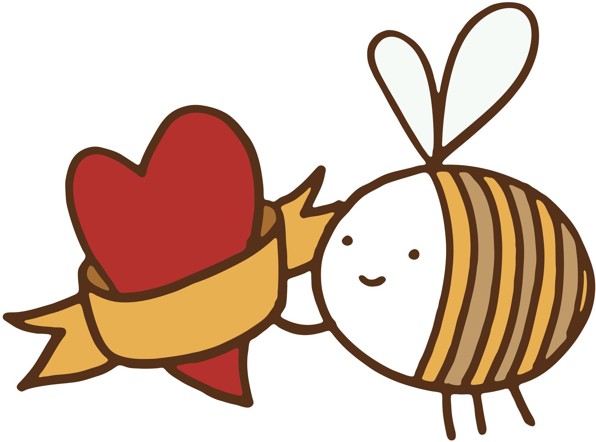 am 31.1.19 startet das Volksbegehren Rettet die Bienen