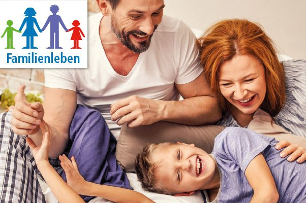 Familienleben Abo Main-Post