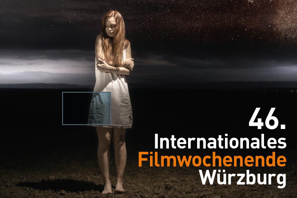 filmfestival würzburg 2020
