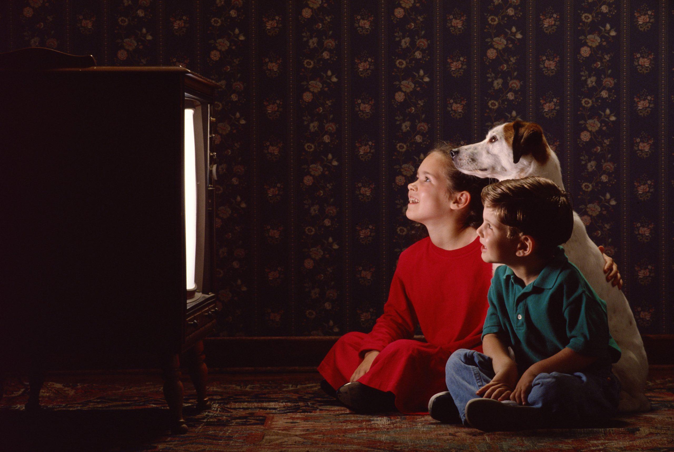 TV Tipp bei Corona