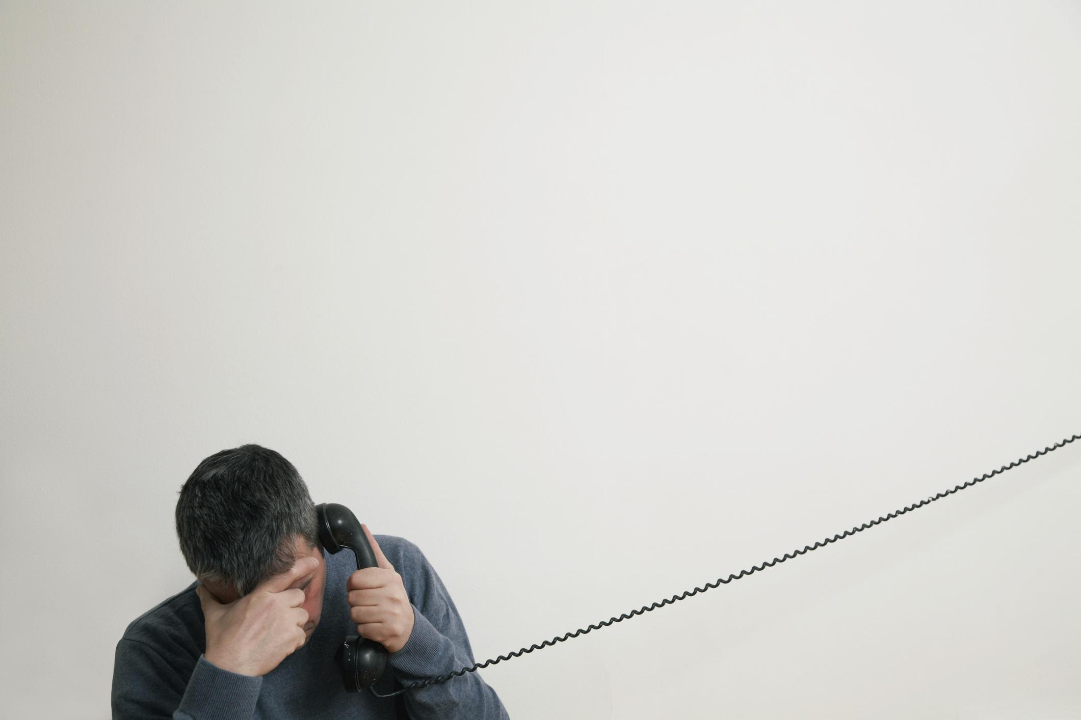 Elterntelefon