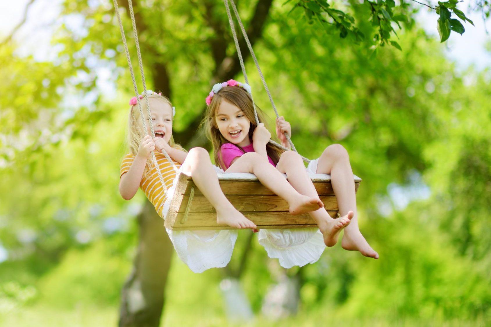 7 tipps für den besten sommer daheim